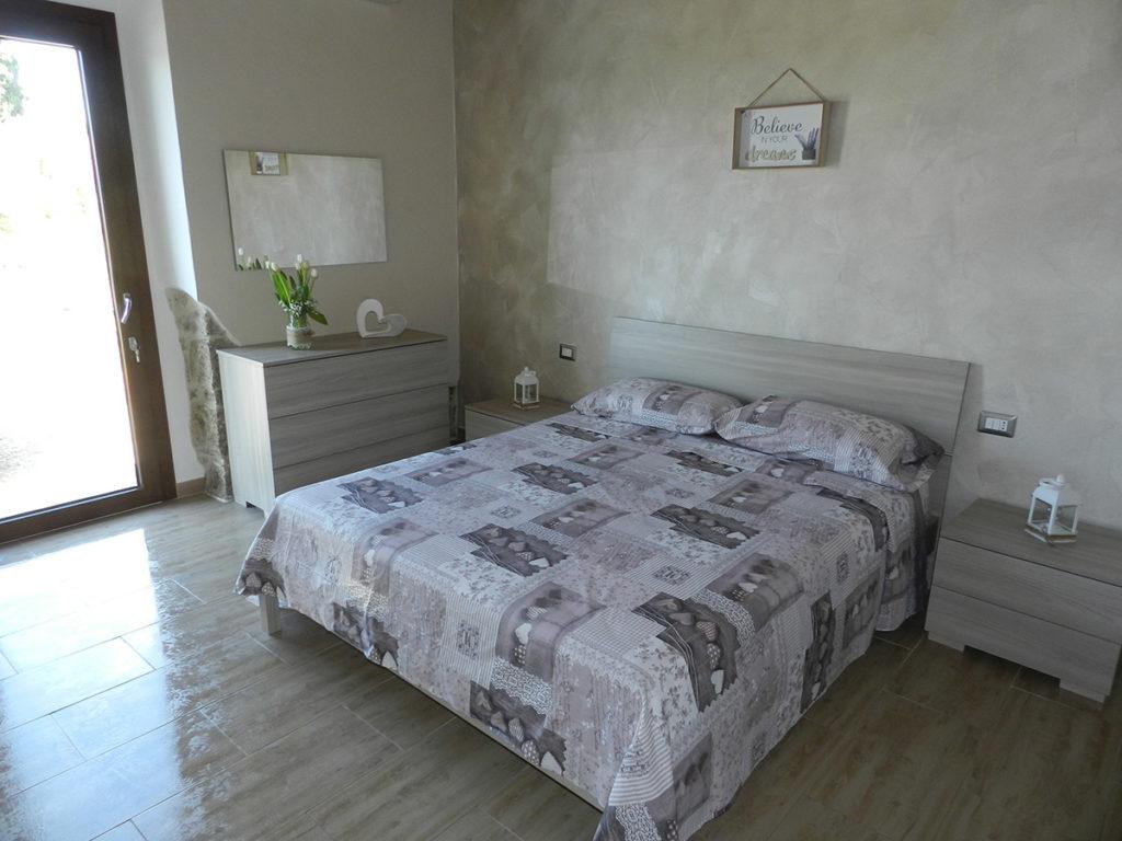 Bosana | Bed & Breakfast Gli Ulivi