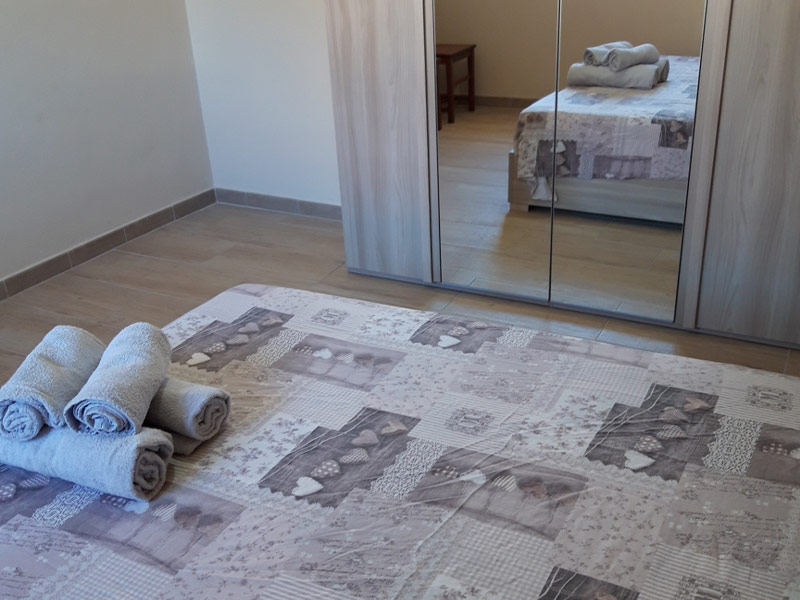 appartamento-gli-ulivi-porto-pino