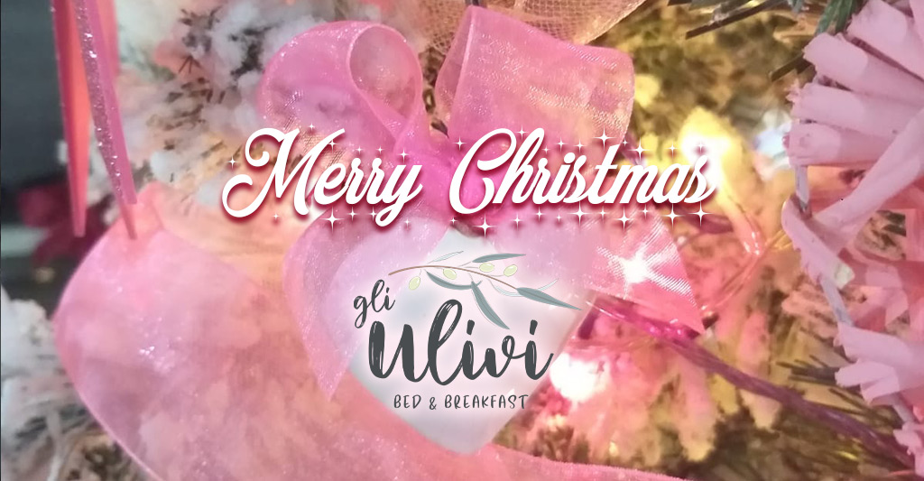 merry-christmas-bed-&-breakfast-gli-ulivi