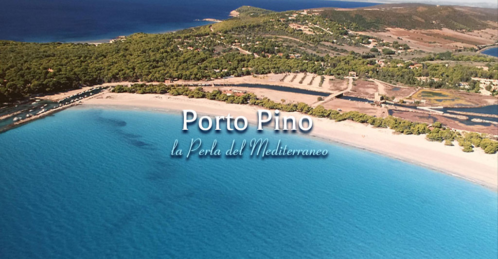 porto-pino-la-perla-del-mediterraneo