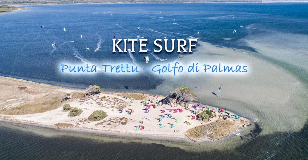 kite-surf-punta-trettu-golfo-di-palmas