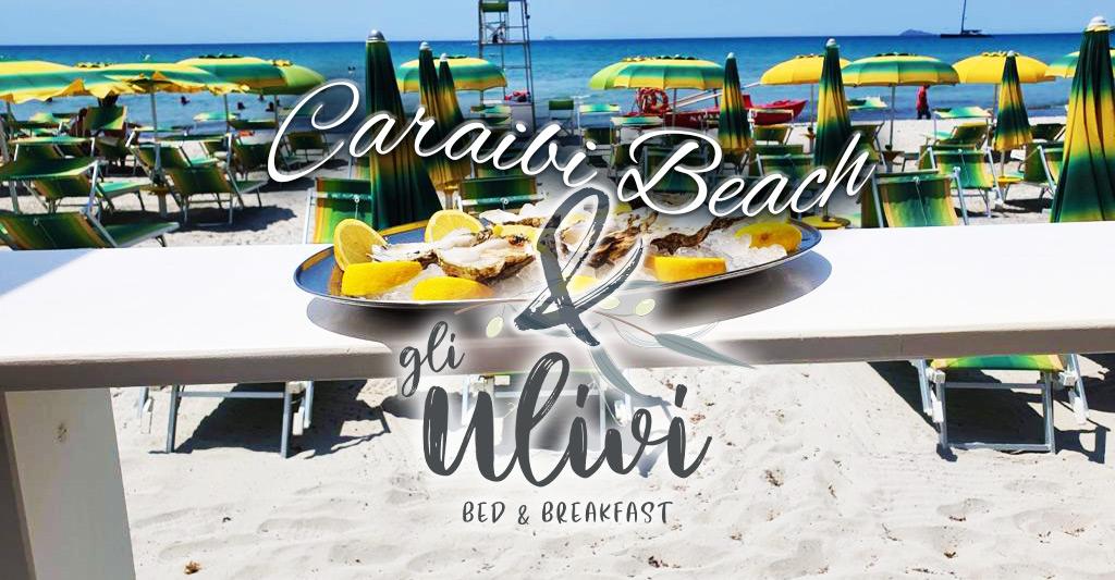 caraibi-beach-e-bb-gli-ulivi