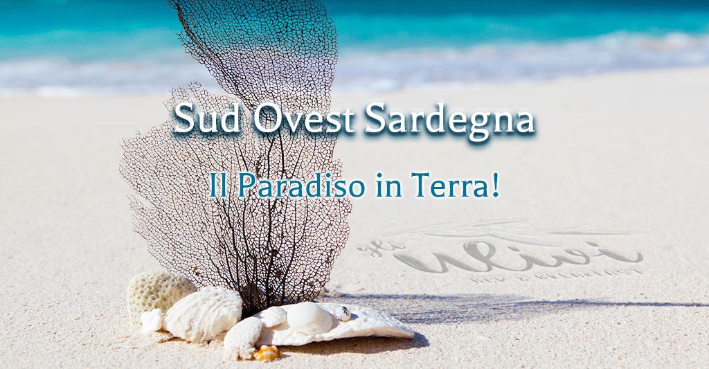 paradiso_sud_ovest_sardegna